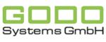 GODO Systems GmbH