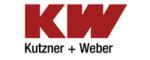 Kutzner + Weber GmbH