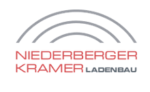 Niederberger Kramer Ladenbau GmbH